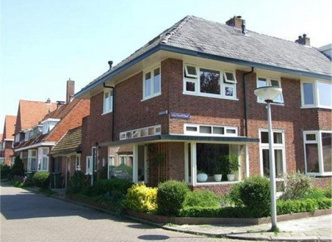 Roekstraat 35 Leeuwarden - kopie