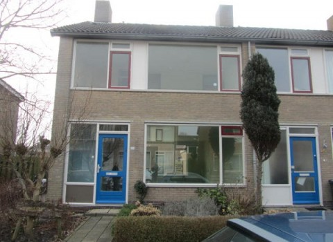 pripperstraat 13 sneek - kopie